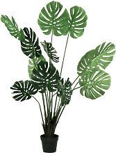 Jungle Fever - Plante artificielle H160cm