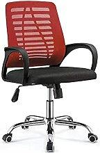 JYHJ Tabouret de bar décoratif avec fauteuil