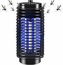 JZUO 220 V Anti-Moustique Tueur Lampe UV Radiation