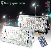 Kaguyahime – projecteur LED imperméable