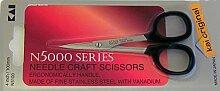 Kai 5100 4-inch Needlecraft Scissor by Kai