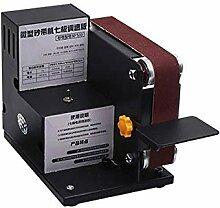 KAIBINY Lame de scie Micro Belt Sander - Micro