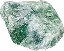KAPU Pierres minérales naturelles naturelles en