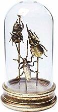 Kare Insects Tre Objet décoratif