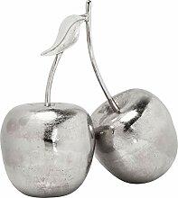 Kare Objet décoratif Cherry Small