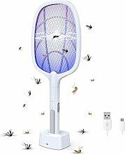 KARMABCN 2 x 1 【 1 x lampe anti-moustiques 】 2