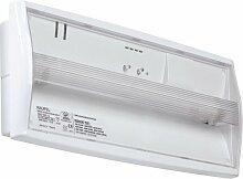 Kaufel - BLOC AMBIANCE BRIO 380 lm 230 V / 50 Hz