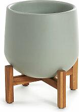 Kave Home - Cache-pot Denpasar Ø 29 cm