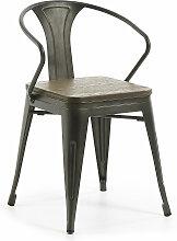 Kave Home - Chaise Malira