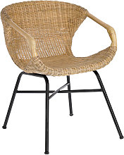 Kave Home - Chaise Orie
