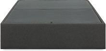 Kave Home - Sommier coffre Matters 150 x 190 cm