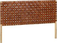 Kave Home - Tête de lit Calixta 153 x 110 cm