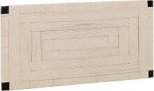 Kave Home - Tête de lit Shami 164 x 80 cm