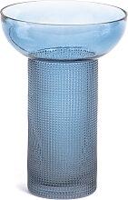 Kave Home - Vase Bahie grand format