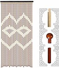 Kays Moustiquaire pour Portes Magnétique Rideau