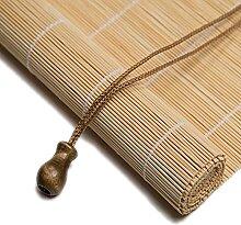 KDDEON Store Bateau en Bambou