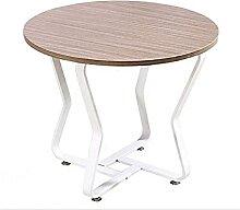 keduoduo Table Basse, mobilier de Bureau, Table de