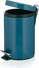 Kela 22963 poubelle de salle de bain à pédale, 3