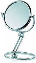 Kela miroir sur pied safia 20625