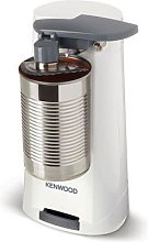 Kenwood CAP70.A0WH - Ouvre-boîte