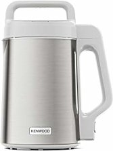 Kenwood - cbl01.000bs - Blender chauffant 1.5l