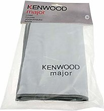 KENWOOD - HOUSSE POUR ROBOT MULTIFONCTIONS