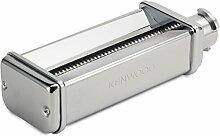 Kenwood KAX982ME Accessoire pour machine à