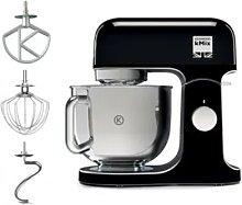 Kenwood KMX750AB - Robot pâtissier