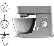 Kenwood KVC3105S - Robot pâtissier