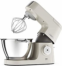 Kenwood KVC5100C Mary Berry Special Edition Chef
