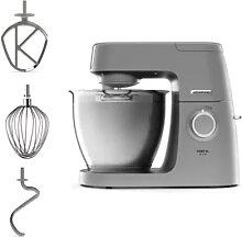 Kenwood KVL6305S - Robot pâtissier