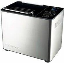 KENWOOD - Machine à pain BM450