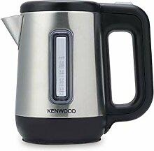 Kenwood -Mini bouilloire (670-800 watts / 0,5