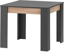 KERSTI - Table 4 personnes style scandinave
