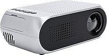 Kettles Videoprojecteur Mini Projecteur à