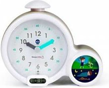 Kid'sleep Réveil KID'SLEEP Clock gris