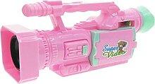 Kid Torch Torch Toys Jouets Vidéo Caméra