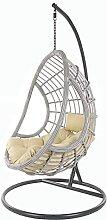 KIDEO® Palmanova Grand fauteuil suspendu avec