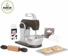 Kidkraft - set pâtisserie espresso 417891
