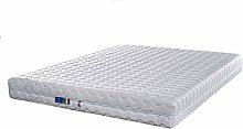King of Dreams Pink Matelas 90x200 Relaxation