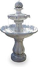 Kiom Fontaine de Jardin FoSteps 93 cm 10903
