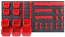 Kistenberg Orderline Boîte à outils