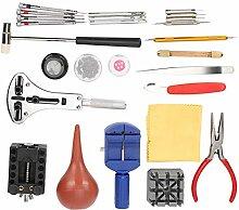 Kit d'outils de montre, accessoires de