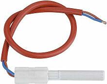 Kit de montage allumage Pellet HTH pour tube diam