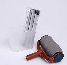 Kit de rouleau de peinture - Kit de rouleau à