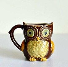 Kit tasse à café en céramique,Cadeau de noël