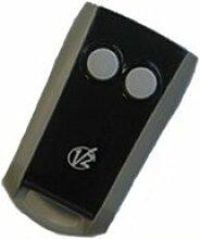 Kit télécommande 2 canaux pour projecteur