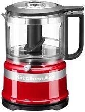 Kitchenaid 5KCF3516EER - Hachoir