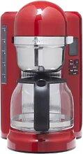 Kitchenaid 5KCM1204EER - Cafetière filtre