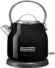 Kitchenaid 5KEK1222EOB - Bouilloire